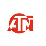 logo atn