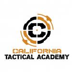 CTA Logo partner
