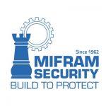 Mifram logo