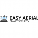 easy aerial