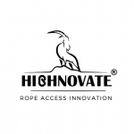 hignovate logo