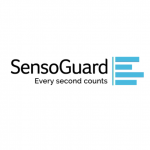 sensoguard